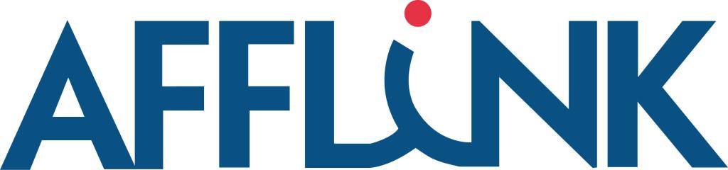AFFLINK ANNOUNCES NEW MEMBER, TRIPLE F DISTRIBUTING