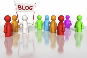 b2b blogs