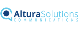 AlturaSolutions Communications