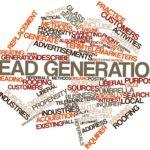 invound marketing strategies