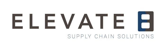 supply audit